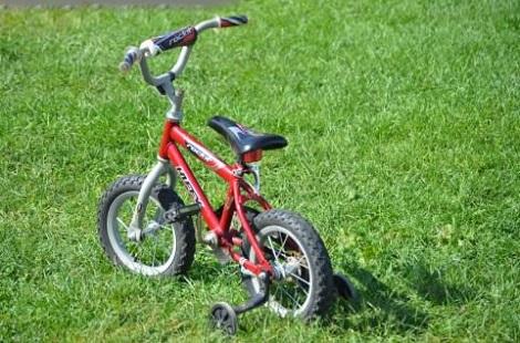 bike1016